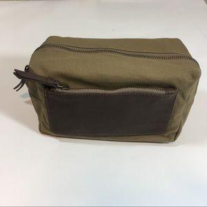 Goodfellow & Co. Travel Bag